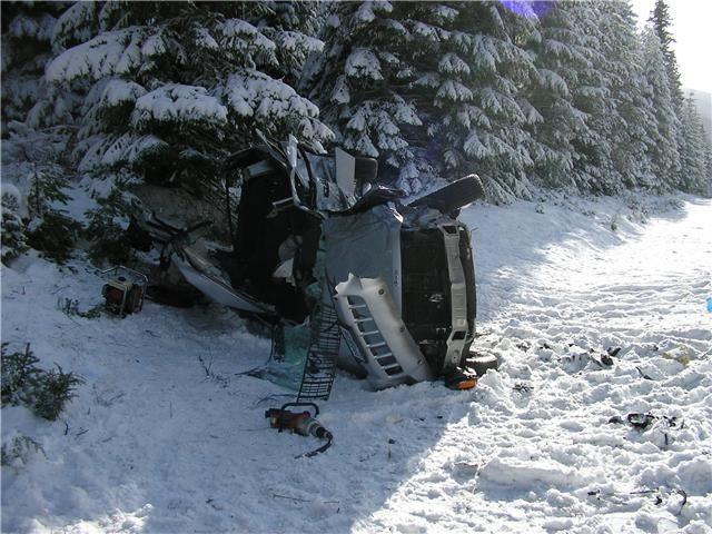 snow crash 2